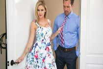 PrettyDirty - Jessa Rhodes - The Wives Escort Club: Part One