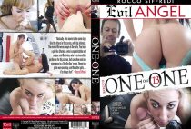 Evil Angel - Rocco One On One 13 (2017)